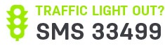 traffic-freeflow-lightsout-sms-33499.jpg
